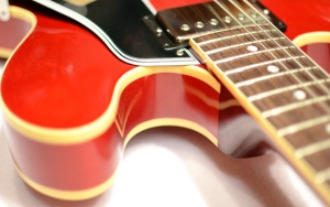 London Guitar Lessons, Guitar Lessons London Electric Guitar Lessons London